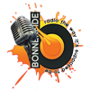 BonnerfideRadio.com